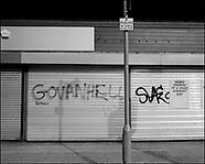 Scotland, 'Govanhill'