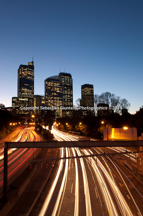 Property Council of Australia phototography project architechtural, land and city scapes in Sydney 2014.