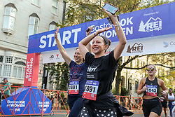 Boston 10K for Women<br /> 45th edition sponsored by REI Cabot and Puma