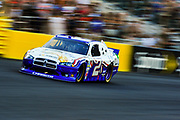 May 26, 2012: NASCAR Sprint Cup Coca Cola 600, Brad Keselowski, Penske Racing , Jamey Price / Getty Images 2012 (NOT AVAILABLE FOR EDITORIAL OR COMMERCIAL USE