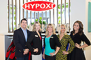 Hypoxi Biltmore Fashion Park Grand Opening