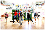 Picture by Shaun Fellows / Shine Pix     Venue: intu Merry Hill<br />     When: 25 Mar - 26 Mar <br /> <br /> Come into bloom this Spring with fashion from your favourite brands at intu Merry Hill.<br /> S/S16 fashion shows<br /> <br /> Friday 25 March - Saturday 26 March, The Grove, lower mall near River Island<br /> <br /> Don't miss this season's freshest fashion trends as they come into bloom at the fashion shows at the centre on Friday and Saturday, including:<br /> <br />     Imperial Red - think red block colour with gold accessories and bold red patterns<br />     Pink Soda - think shades of pink from casual to on-the-town<br />     Monochrome - think stripes and block colour in two statement shades<br />     Nauticaluxe - think all over stripes to stripe edging in a nautical colour palette<br />     Boho Bandit - think floaty dresses and lace with delicate prints<br /> <br /> Plus you can see the coolest looks and get some Spring inspiration from our amazing collection of stores including Phase Eight, Next, Topshop, River Island, Debenhams, New Look and Topman.<br /> Offers<br /> <br /> Get exclusive offers for two days only in-centre at intu Merry Hill on Friday 25 March and Saturday 26 March and save up to 20% off.<br /> <br /> Pick up your offer booklet in-centre from 25 March or download the intuapp to find out more.<br /> <br />     Ann Summers - 20% off full priced items<br />     Blue Inc - 15% off full priced items<br />     Boux Avenue  - spend £50 and receive a free goody bag<br />     Burton  - 10% off full priced items<br />     Diffusion - 15% off selected items<br />     Hotter Shoes - 20% off Spring/Summer items<br />     Jacamo  - 20% off full priced items<br />     Jacques Vert - 10% off full priced items<br />     Jeff Bains - 20% off full priced item<br />     Jones Bootmaker -  20% off full priced lines in store<br />     KIKO - 10% off with Kiko Rewards App in-store<br />     KIKO - free nail lacquer when you spend £20 or more<br />    