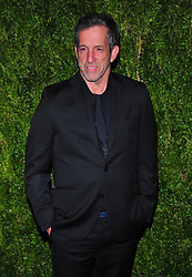 CFDA Vogue Fashion Fund 15th Anniversary event at Brooklyn Navy Yard on November 5, 2018 in Brooklyn, New York CAP/MPI/PAL ©PAL/MPI/Capital Pictures. 05 Nov 2018 Pictured: Kenneth Cole. Photo credit: PAL/MPI/Capital Pictures / MEGA TheMegaAgency.com +1 888 505 6342