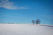 Snow 1.24.2016