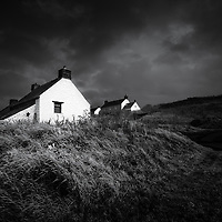 One from Abereiddy from Pembrokeshire the other week