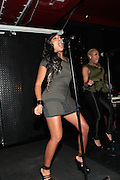 7 March 2011- New York, NY- Melanie Fiona performs at the Power of Urban Presentation and Reception hosted by Magic Johnson and Yucaipa and held at the Empire Penthouse on March 7, 2011 in New York City. Photo Credit: Terrence Jennings/Photo Credit: Terrence Jennings for Uptown Magazine