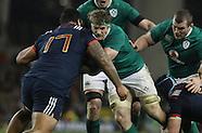 Ireland v France 250217