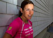 20110615 POR Nicola SPIRIG