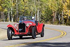 082- 1932 Alfa Romeo 8C 2300 Le Mans
