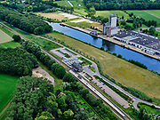 Nederland, Provincie, Gemeente; 21–06-2020; <br /> <br /> QQQ<br /> <br /> luchtfoto (toeslag op standard tarieven);<br /> aerial photo (additional fee required)<br /> copyright © 2020 foto/photo Siebe Swart