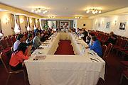 DESCRIZIONE : Folgaria Workshop Sponsor Federazione Italiana Pallacanestro <br /> GIOCATORE : panoramica<br /> CATEGORIA : <br /> SQUADRA : Nazionale Italia <br /> EVENTO : Folgaria Workshop Sponsor Federazione Italiana Pallacanestro<br /> GARA : <br /> DATA : 22/07/2012 <br />  SPORT : Pallacanestro<br />  AUTORE : Agenzia Ciamillo-Castoria/GiulioCiamillo<br />  Galleria : FIP Nazionali 2012<br />  Fotonotizia : Folgaria Workshop Sponsor Federazione Italiana Pallacanestro<br />  Predefinita :