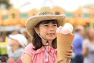 2016 Monterey County Fair