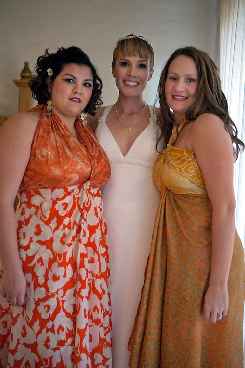 Photo by Steven St. John..Seth and Crystal wedding, December 27th, 2008 in San Carlos Mexico..((COPYRIGHT STEVEN ST. JOHN, FOR WEBSITE USE ONLY ONLY. ALL OTHER USE, CONTACT COPYRIGHT HOLDER FOR TERMS OF USE.)) ..sstjohnphoto@gmail.com.58002582Photo by Steven St. John..((COPYRIGHT STEVEN ST. JOHN, FOR WEBSITE USE ONLY ONLY. ALL OTHER USE, CONTACT COPYRIGHT HOLDER FOR TERMS OF USE.)) ..sstjohnphoto@gmail.com.58002582