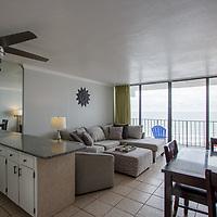 Royal Garden vacation rental, Garden City Beach, SC