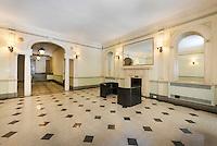 Lobby at 79-15 35th Avenue