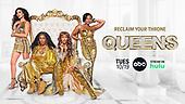 "October 19, 2021 - US: ABC's ""Queens"" Series Premiere"