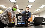 08-31-20 Mechanical Engineering Lab