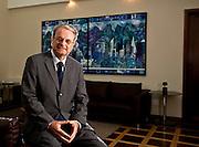 Belo Horizonte_MG, Brasil...Retrato do prefeito de Belo Horizonte, Marcio Lacerda (PSB)...The portrait of the mayor, Marcio Lacerda (PSB)...Foto: LEO DRUMOND / NITRO
