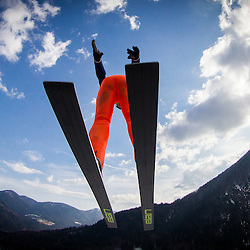 20140322: SLO, Ski jumping - FIS World Cup Planica 2014, Day Three