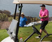 TENERIFE - verkoop 2e hands golfballen, second hand, golfballs, found, . COSTA ADEJE GOLF. COPYRIGHT KOEN SUYK