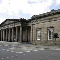 Court February 2016