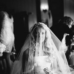 A wedding at Hevadu Vineyard Estate in Malibu, CA.