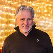 NLD/Rijswijk/20191119 - Boekpresentatie Raymond van Barneveld - Game Over, John van Zweden