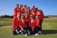 Curtis Cup 2021