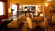 Hampton Inn of Lexington on Monday April 28, 2014  in Lexington, Kentucky . Photo by Mark Cornelison
