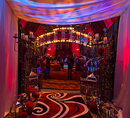 2014 04 12 Gotham Hall Noah's Bar Mitzvah