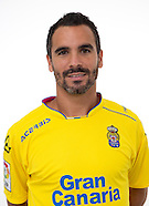 La Liga BBVA 2015/16