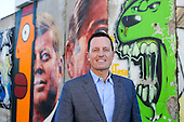 Richard Grenell of Capitol Media Partners