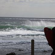 sunday surf_PJ