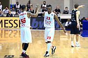 DESCRIZIONE : Paladesio Eurolega 2013-14 EA7 Emporio Armani Milano-Brose Baskets Bamberg<br /> GIOCATORE : Jerrels Curtis Langford Keith<br /> SQUADRA :  EA7 Emporio Armani Milano<br /> CATEGORIA : Ritratto<br /> EVENTO : Eurolega 2013-2014<br /> GARA :  EA7 Emporio Armani Milano-Brose Baskets Bamberg<br /> DATA : 13/12/2013<br /> SPORT : Pallacanestro<br /> AUTORE : Agenzia Ciamillo-Castoria/I.Mancini<br /> Galleria : Eurolega 2013-2014<br /> Fotonotizia : Milano Eurolega Eurolegue 2013-14  EA7 Emporio Armani Milano Brose Baskets Bamberg<br /> Predefinita :