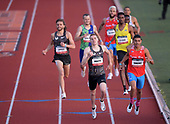 May 16, 2019-Track and Field-USATF Distance Classic