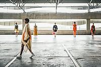 SAFW 2020 bts captured by Sage Lee Voges for www.zcmc.co.za.jpg