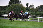 Horse Racing 2020