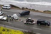 20150207 Fatal Crash Malibu