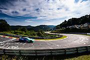 June 19-23, 2019: 24 hours of Nurburgring. 33 Falken Motorsport, Jens Klingmann, Alexandre Imperatori, Stef Dusseldorp, Peter Dumbreck, BMW M6 GT3