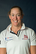 Caversham, United Kingdom,  Louisa REEVE. GBR Rowing, European Championships, team announcement, of crews competing in Belgrade, in May. Venue, GBR rowing training base, near Reading,<br /> 11:11:07  Wednesday  14/05/2014 <br /> [Mandatory Credit: Peter Spurrier/Intersport<br /> Images]