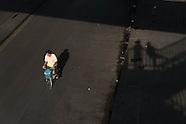 Bangkok city of shadows TBK391