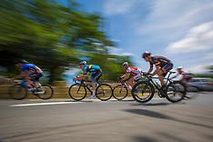 2015 Bob Riccio Tour De Pitman