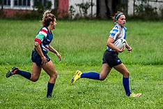 2017 Philadelphia 10's Women's - 5 August 2017