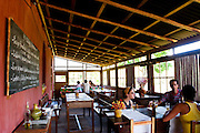 Ouro Preto_MG, Brasil...Pessoas no restaurante Cozinha Saramenha em Ouro Preto...People in the Cozinha Saramenha restaurant in Ouro Preto...FOTO: LEO DRUMOND / NITRO..