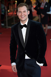 Red Carpet for the closing ceremony of 58th Monte-Carlo International Television Festival. 19 Jun 2018 Pictured: Justin Prentice. Photo credit: maximon / MEGA TheMegaAgency.com +1 888 505 6342