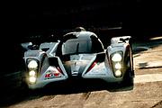 September 2-4, 2011. American Le Mans Series, Baltimore Grand Prix. 6 Muscle Milk Aston Martin Racing, Lucas Luhr, Klaus Graf, Lola-Aston Martin B08/62, Aston Martin 6.0 L V12