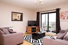Ian Walsh - Lucan apartment 13.03.2019