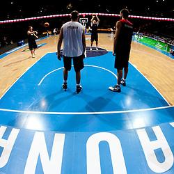 20110913: LTU, Basketball - Eurobasket 2011, day 16