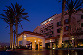 Hotel Photography Examples by Mike Roemer