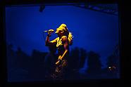 19951021-No Doubt (College Fest @ CSU Dominguez Hills)